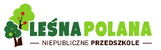 Leśna Polana – Niepubliczne Przedszkole w Rącznej