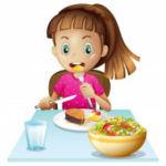 obiad2