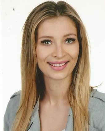 Zuzanna Ryś
